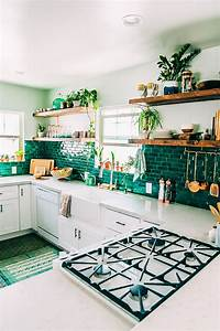 whats hot on pinterest 6 boho home decor With what kind of paint to use on kitchen cabinets for nautical wall stickers
