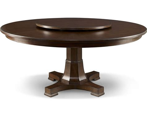 how many chairs at a 60 round table 60 inch round dining table seats how many best free