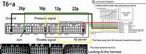 Apexi Safc 1988 Supra Wiring Diagram