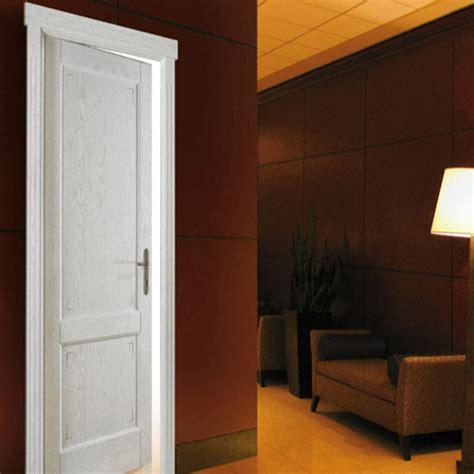 Porte Blindate Interne by Porte Blindate Interne Grate E Inferriate E Molto Altro
