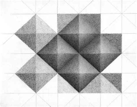 pyramid  drawing  sketching   drawings