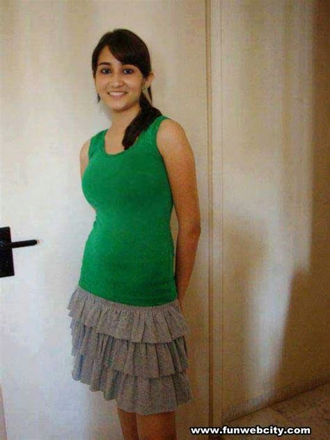 girl scandle 5 hot and sexy beautiful indian school college girls photos