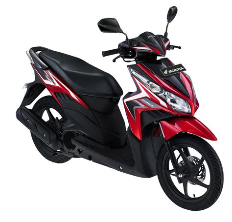 Honda Vario 110 Backgrounds by Image New Vario 110 Pgm Fi Auto Design Tech