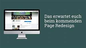 Facebook Mobile Ansicht : fb5 das neue facebook seitendesign am rechner update ~ A.2002-acura-tl-radio.info Haus und Dekorationen