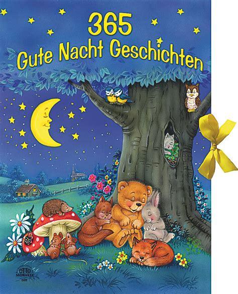 Redirecting to artikelbuch365gutenachtgeschichten