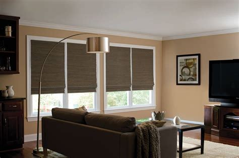 Diversified Drapery Products by Diversified Drapery Products San Diego Blinds Curtains
