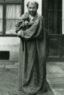 Galerie St. Etienne - Gustav Klimt at Galerie St. Etienne ...