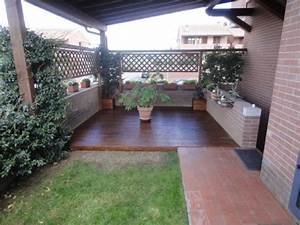 Beautifully restored apartment with garden Ref B 821 ...