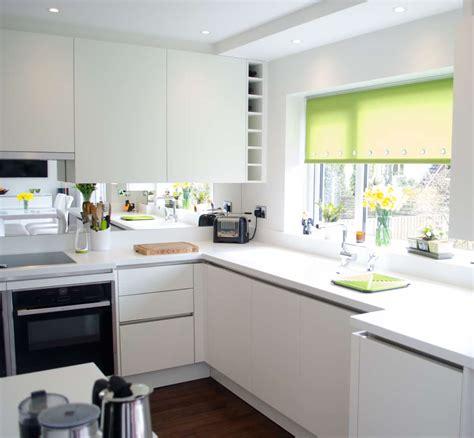 minimalist kitchen customer kitchens kitchen design