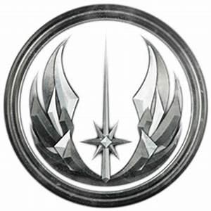 Gray Jedi Order - Roblox