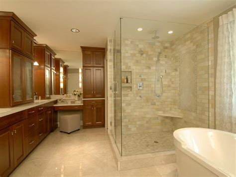 ceramic tile bathroom ideas bathroom remodeling ceramic tile designs for showers