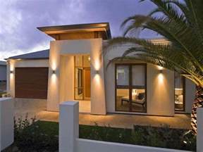 some inspirational images about cool modern exterior lighting for modern house design bookmark