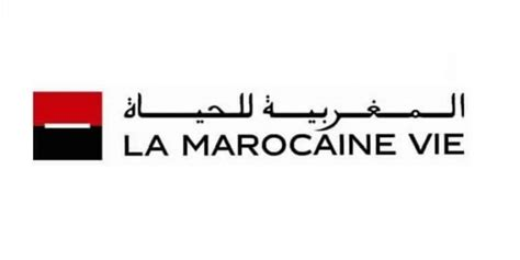 cuisine collective emploi nouveau contrat de ansamble maroc avec la marocaine vie