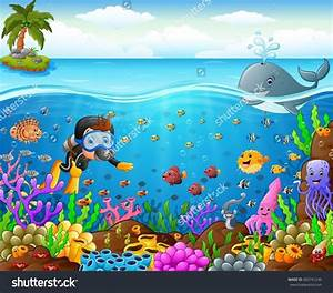 86 best Underwater images on Pinterest | Pisces, Art ...