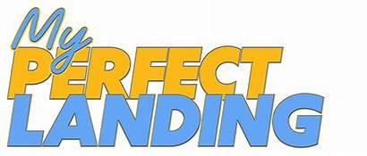 Landing Perfect Jenny Netflix Cortez Season Gymnast