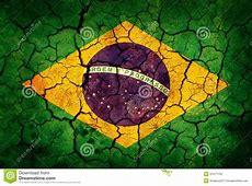Brazil Flag Royalty Free Stock Photo Image 31677155