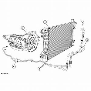 2005 Ford F150 Exhaust System Diagram  U2013 Simple Wiring Diagram