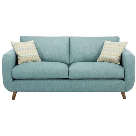 designer console tables contemporary retro large sofa n2015 ver1