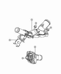 2007 Dodge Ram 1500 Starter Wiring Diagram