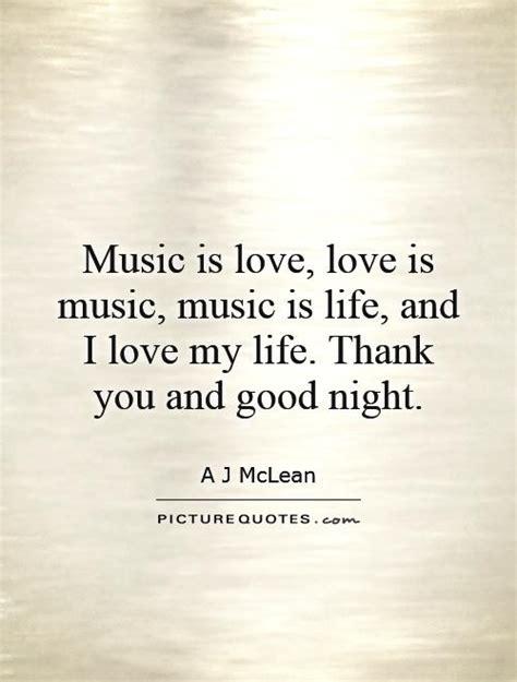 good night quotes   cutest goodnight quotes