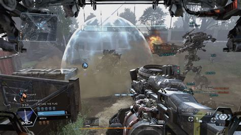 titanfall   crack full version pc  game