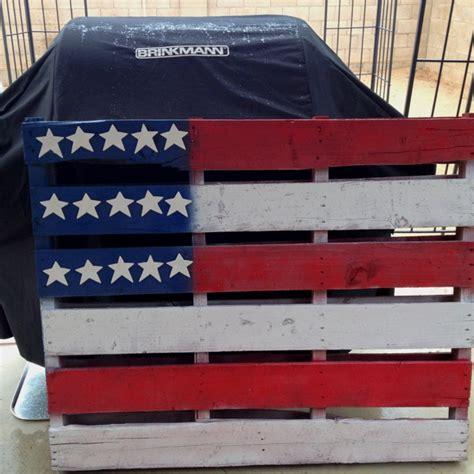 american flag paint colors valspar best pallet flag ideas images pinterest pallet flag pallet and flag ideas