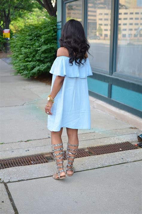 SUMMER 2015 OUTFIT POST OUTFIT Summer Outfit Idea ...