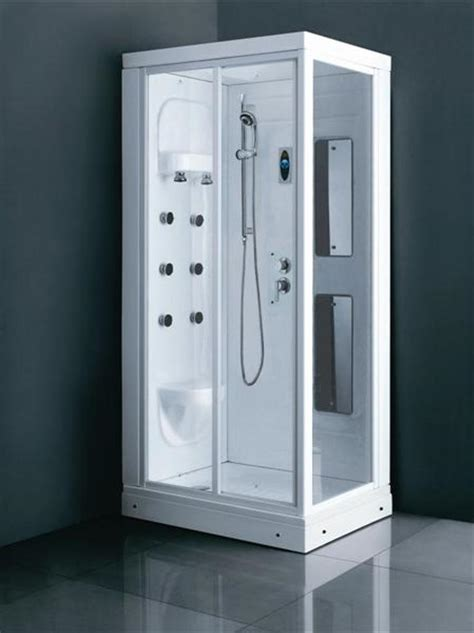 Corner Shower Stall Inserts by Shower Inserts With Seat Corner Shower Kits Ideas About