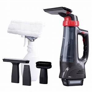 Appareil Pour Laver Les Vitres : thomson aspirateur lave vitre la boutique ~ Premium-room.com Idées de Décoration