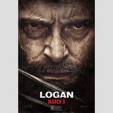 Logan Dvd Release Date  Redbox, Netflix, Itunes, Amazon