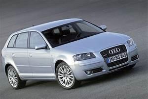 Audi A3 Ersatzteile Karosserie : audi a3 8p 2003 2012 gebrauchtwagen kaufberatung ~ Jslefanu.com Haus und Dekorationen