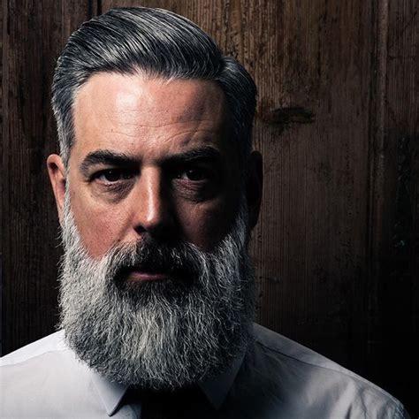 hair with beard style pin de andres r messier en beard season 1072