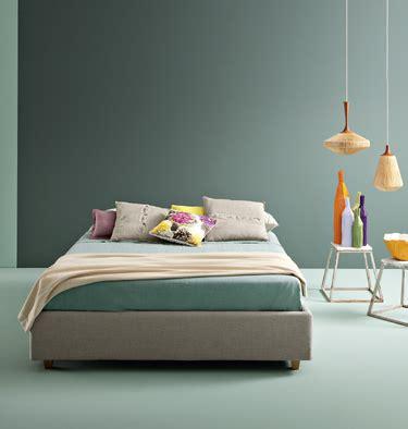materasso 1 piazza e mezzo misure materasso 1 piazza e mezzo misure stunning misure letto