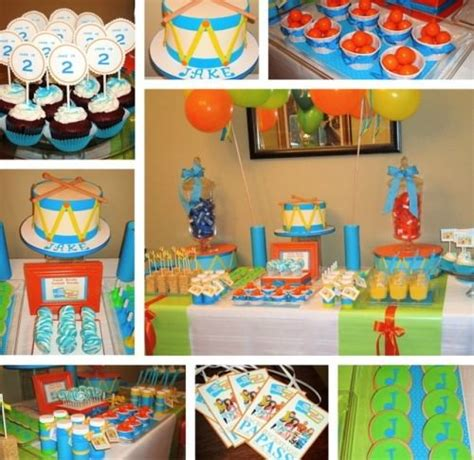 26 birthday cake party ideas tip junkie 63 popular character birthday party themes tip