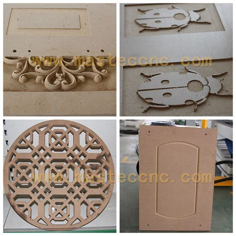 economical cnc wood carving machined cnc router  wood
