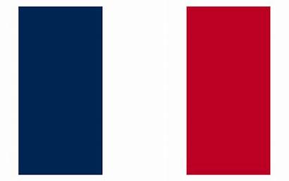Flag French Background France Wallpapers Flags Italian