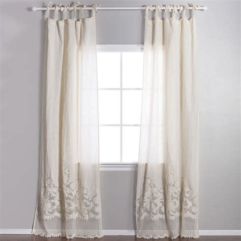 316 best images about curtains on