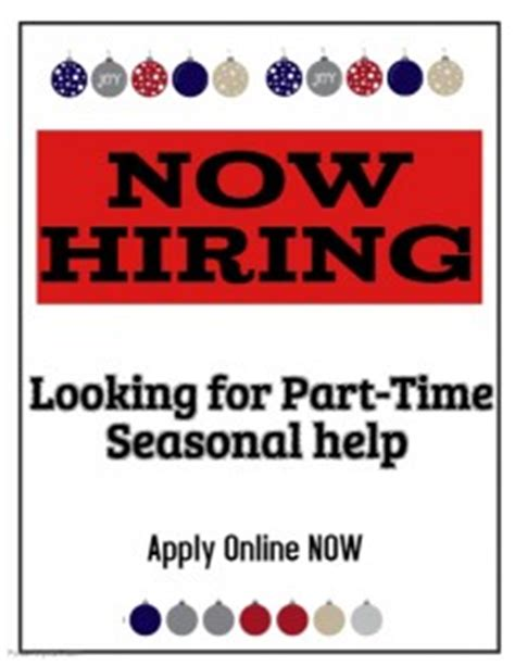 now hiring template customizable design templates for now hiring flyer postermywall