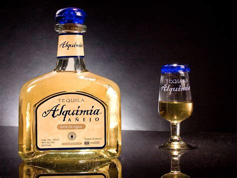 best tequila the 15 best tequilas in the world business insider
