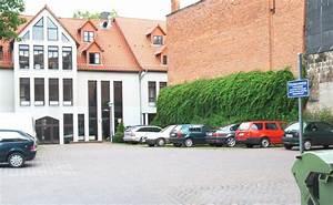 Wohnung Mieten Halberstadt : b ro und wohnimmobilie westendorf 39 in halberstadt top immobilien gmbh ~ Orissabook.com Haus und Dekorationen