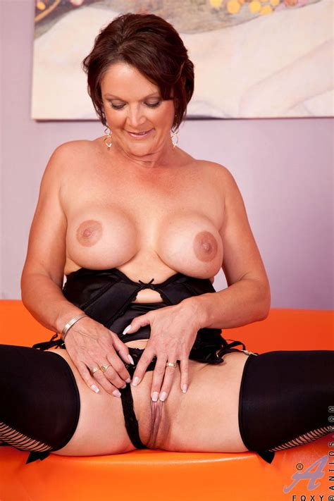 freshest mature women on the net featuring anilos foxy anilos exposed