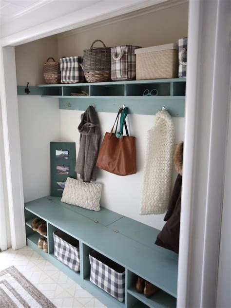 ideas        mudroom bob vila