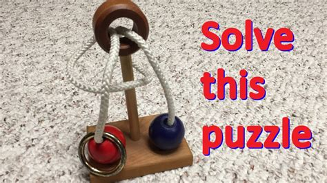 Watch This Guy Solve The Impossible Japanese Puzzle That