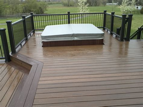 Spa & Pool Deck Designs Pool Deck Contractor Amazing Decks. Deck Ideas Bench. Room Ideas With Tapestries. Decorating Ideas Party. Metal Yard Art Ideas. Eclectic Kitchen Design Ideas. Photoshoot Ideas For Two Year Old. Blue Marble Bathroom Ideas. Dinner Ideas Puerto Rican