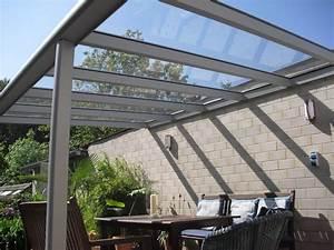 sonnenschutz terrassenuberdachung selber bauen With markise balkon mit hammer tapeten kaufen