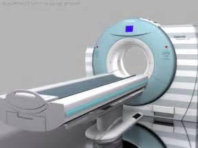 cat scan machine city distributers ct scan machine
