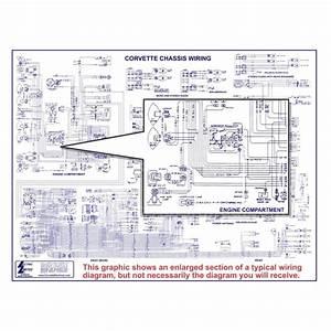 30 Notifier Fcm 1 Wiring Diagram