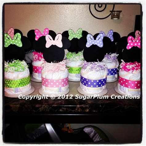 minnie mouse baby shower decorations ideas minnie mouse cake minis baby shower birthday