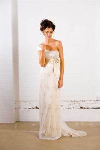 wedding dress brand names list wedding gown dresses With name brand wedding dresses for less