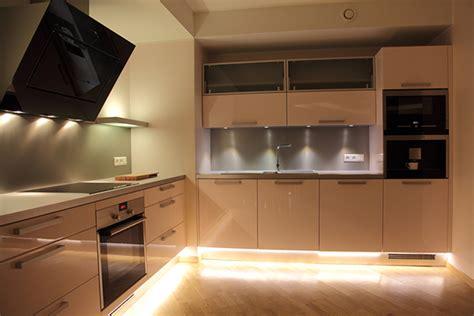 kitchen lighting guide kitchen lighting design guide decor home matters ahs 2179